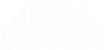 Logo Dokonalý zážitek