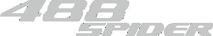 Jízda s Ferrari 488 SPIDER